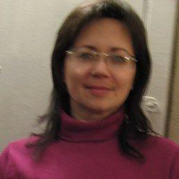 Oksana Tel, 49 лет, Калуш