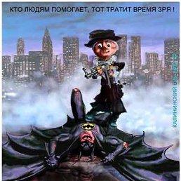 Фото Юлия Казьмина, Светлогорск, 46 лет - добавлено 12 сентября 2012