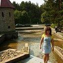 Фото Наталья, Сосновый Бор, 45 лет - добавлено 14 октября 2011