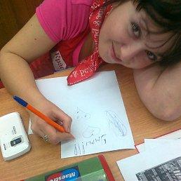 анастасия, 29 лет, Варна