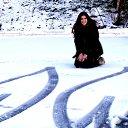 Фото Ekaterina, Екатеринбург, 26 лет - добавлено 3 декабря 2010 в альбом «2010год»