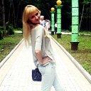 Фото Катерина Соколова, Владивосток, 28 лет - добавлено 14 октября 2012