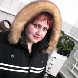 Наталья, 39 лет, Клявлино