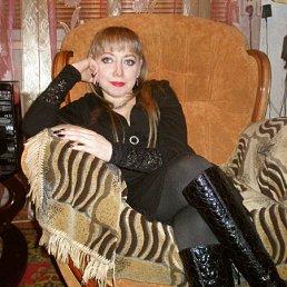 Светлана, 45 лет, Приазовское