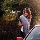 Фото Катюня, Шиханы, 27 лет - добавлено 16 апреля 2012
