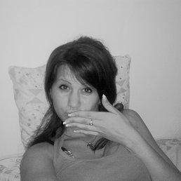 Ильмира, 28 лет, Менделеевск