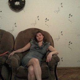 Ильгамия Минутдинова, 40 лет, Уруссу