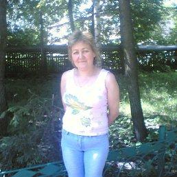 Фарида, 52 года, Уфа