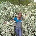 Фото Ольга, Овруч, 25 лет - добавлено 11 июля 2011