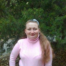 Виктория, 37 лет, Кореновск