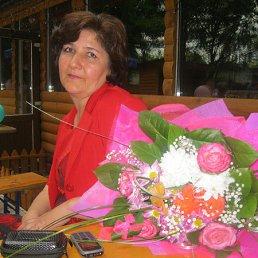 елена, 56 лет, Электроугли