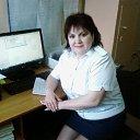 Фото Яна, Рени, 43 года - добавлено 9 мая 2012