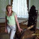 Фото Галина, Лебедин, 36 лет - добавлено 8 мая 2012