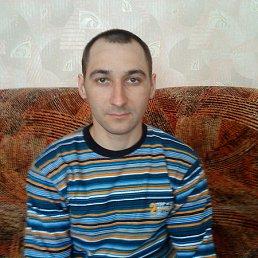 Денис, 36 лет, Алтай