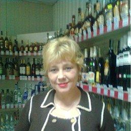 Светлана, 60 лет, Константиновка