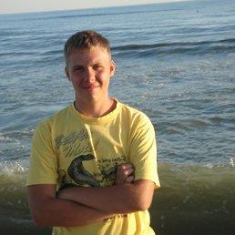 Иван, 21 год, Кирсанов