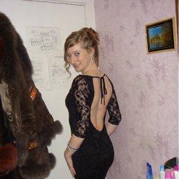 Фото Катюша, Пермь, 30 лет - добавлено 15 января 2012