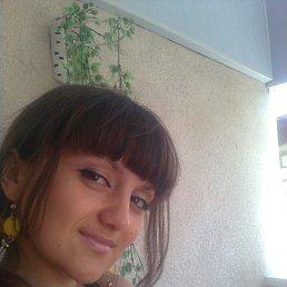 Інусь, 29 лет, Березно
