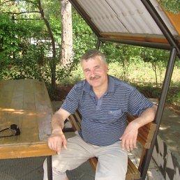 Валерий, 62 года, Купянск Узловой