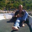 Фото Taras, Кирилловка, 58 лет - добавлено 17 сентября 2011 в альбом «Мои фотографии»