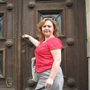 Фото Анжелика, Калининград, 45 лет - добавлено 16 июля 2012 в альбом «Мои фотографии»