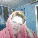 Фото Валентина, Жашков, 56 лет - добавлено 11 сентября 2012