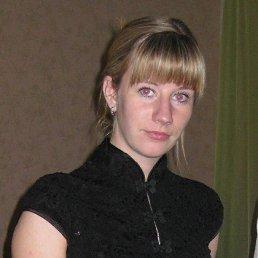 Маргарита Амуржанова, 35 лет, Архангельск