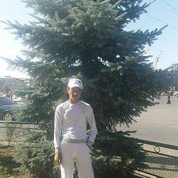 Sergei, 32 года, Суходол