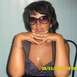 ВИКА, 42 года, Сарны