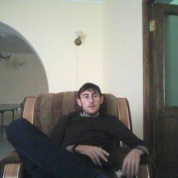 Абел, 30 лет, Калуга