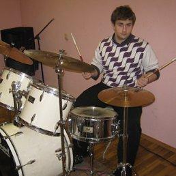 Олег, 25 лет, Апрелевка