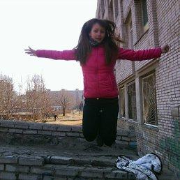 Фото ***Настёна4ка****, Хабаровск, 21 год - добавлено 8 мая 2012