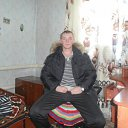 Фото Дамир Булатбаев, Омск, 30 лет - добавлено 29 марта 2012