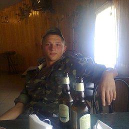 Жека, 27 лет, Носовка