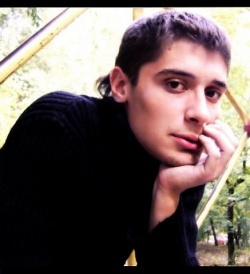 Маратик, 29 лет, Саратов
