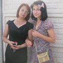 Фото Eva, Середина-Буда, 45 лет - добавлено 27 июня 2011