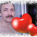Фото Вадим, Муслюмово, 52 года - добавлено 20 ноября 2011
