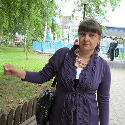 ИРИНА, 56 лет, Оренбург