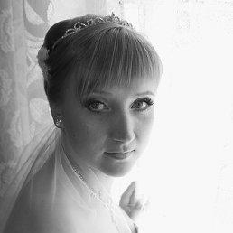 Валентина Боброва, 30 лет, Солнечная Долина