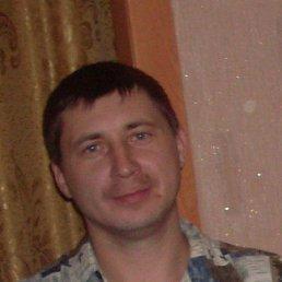 Алексей, 42 года, Благовещенка