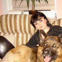 Иванна, 32 года, Староконстантинов
