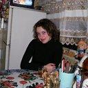 Фото Ирина, Верхнеднепровск, 33 года - добавлено 16 апреля 2011
