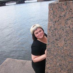 Наташка, 33 года, Луга