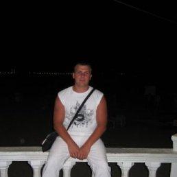 Стасончик ))), 37 лет, Санкт-Петербург - фото 3