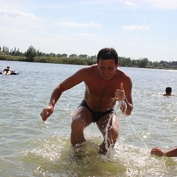 Руслан, 28 лет, Красный Лиман