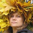 Фото Ирина, Москва, 50 лет - добавлено 8 октября 2011
