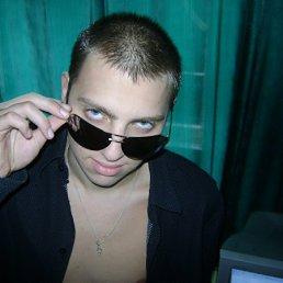 Фото Lolka, Санкт-Петербург, 29 лет - добавлено 23 сентября 2009
