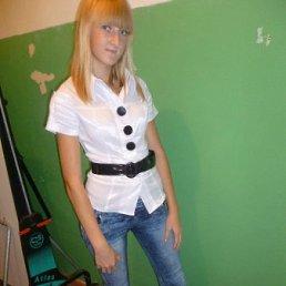 Фото Анастасия, Волгоград, 23 года - добавлено 7 марта 2011
