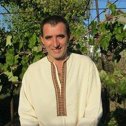 Петр, 52 года, Новоукраинка