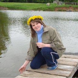 Фото Ульяна, Йошкар-Ола, 34 года - добавлено 5 августа 2011
